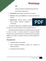 43_apostilaApostila Em PDF - Liderança (Versão 2015-01-08)