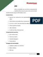 55_apostilaApostila Em PDF - Liderança (Versão 2015-01-08)