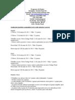 862255_Direito Penal III.doc