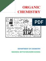 Chapter1_Organic.pdf
