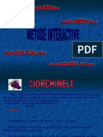 Copy of Metode