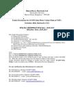 152888834 10MW Solar Plant Document Drgs