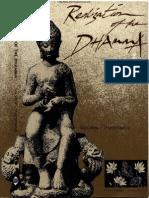 RealizationOfTheDhamma-DrUDhammapiya.pdf