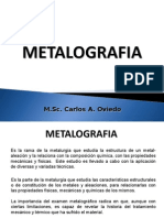 1.Metalografia.ppt