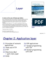 Chapter2 27 Sept 2010
