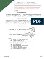 Diseño Pavimento Rigido Metodo AASHTO 93 11.11.2014
