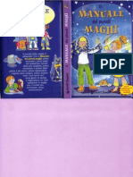 (eBook - Bimbi - Ita) Corso Di Magia