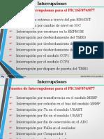 C03_Interrupcion_16L1787