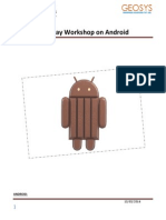 Learn Android Studio Pdf