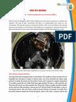 09_otba_2015_science_theme_1.pdf