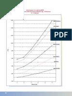especificaciones HDPE.pdf