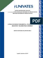 MarcosMelo.pdf