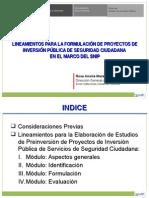 Lineamientos Pip Servicios de Seguridad Ciudadana_huánuco 10.03.2015 (Jm)