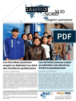 journal inter cambio1-2011web