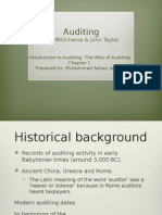 auditing.pptx