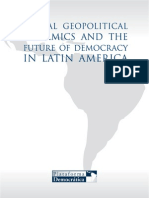 Global Geopolitical Dynamics and the Future of Democracy in Latin.pdf_18!08!2011!17!37_50