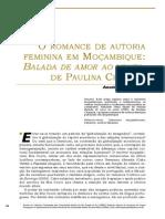 balada de amor ao vento paulina chiziane.pdf
