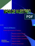 Tipos_muestreo
