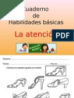 Cuaderno-de-Habilidades-básicas-atención-1.pptx