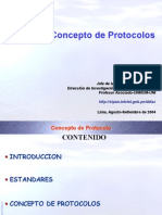 01_Concepto de Protocolo