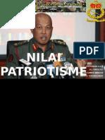 patriotik