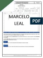 APOSTILA DE INFORMÃ-TICA MARCELO WORD E EXCEL 2015 _4_.pdf