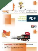 Textile Testing Equipments 1224828041803735 9