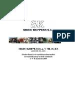 FUSION Estados_financieros_(PDF)99598300_201403.pdf