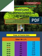 Semiologia Neuropsicologica de Las Afasias (2)