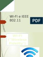 WI-FI-e-IEEE-802_