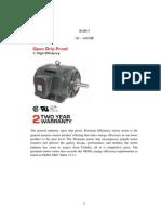 BAB I 10 - 140 HP.pdf