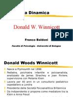 06_Winnicot