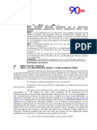 Dictamen 5217-086