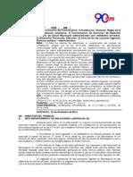 Dictamen 5208-085