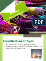 Dye Class1...