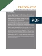 Carbon+2012_FINAL-point+carbon