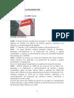 Diagnostico-Grupo-PPPKM (1) foda.docx