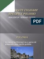 Preparate culinare specifice poloneze.ppt