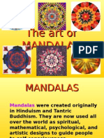 mandada designs