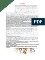 LOS QUIPUS.docx