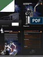 B300_AutomationCatalog[1].pdf