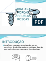 Parafuso.ppt