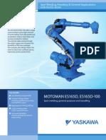 Flyer_Robot_ES165D_ES165D-100_E_07.2013_11