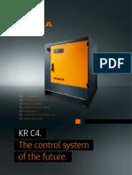 KUKA_KRC4.pdf