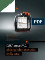 KUKA_smartPAD.pdf