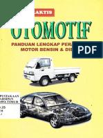 717_Buku Praktis Otomotif
