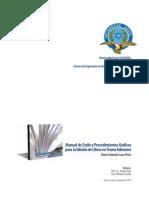 TESIS Documento Final.pdf
