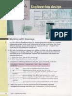 Cambridge Engineering - U4 - Design