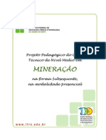 Tecnico Subsequente Em Mineracao (2)