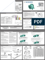 3 Guía de inicio rápida.pdf